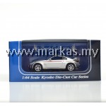 KYOSHO BEADS COLLECTION NISSAN FAIRLADY Z (Z33) NISMO S-TUNE