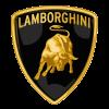 Tarmac Works Lamborghini Collection