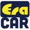 ERA CAR