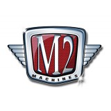M2Machines